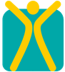 Logo der Physiotherapie Lenk